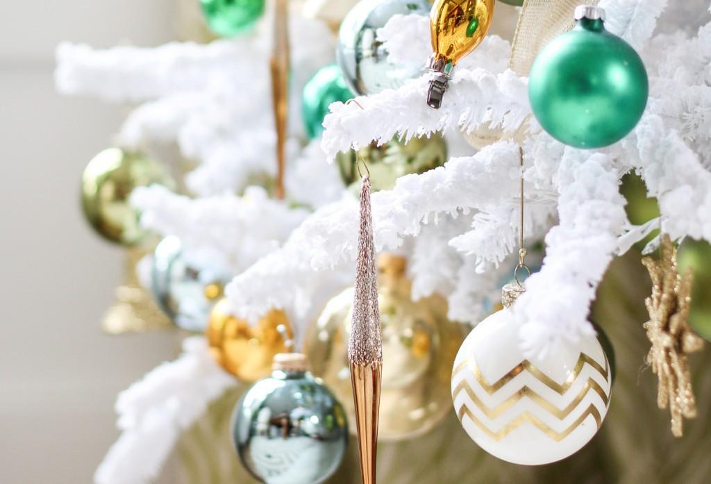 Смотреть Новогодняя выпечка 2019 года. Рецепты с фото видео