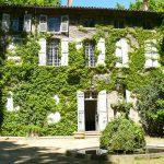 Экс-ан-Прованс – культурная столица Прованса